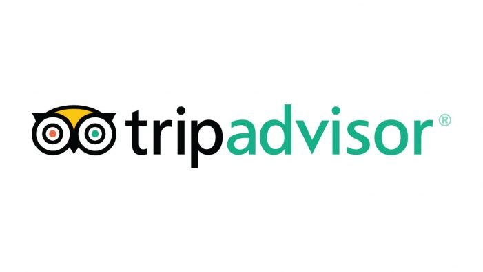 TripAdvisor Appoints Havas Media as Global Agency of Record