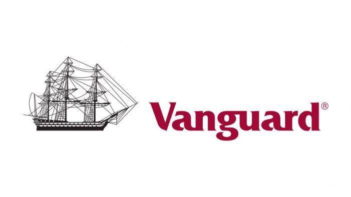 AML Group wins Vanguard European account