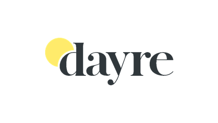"M&C Saatchi launches ""Dayre"", the world's first ad-free online community for women"
