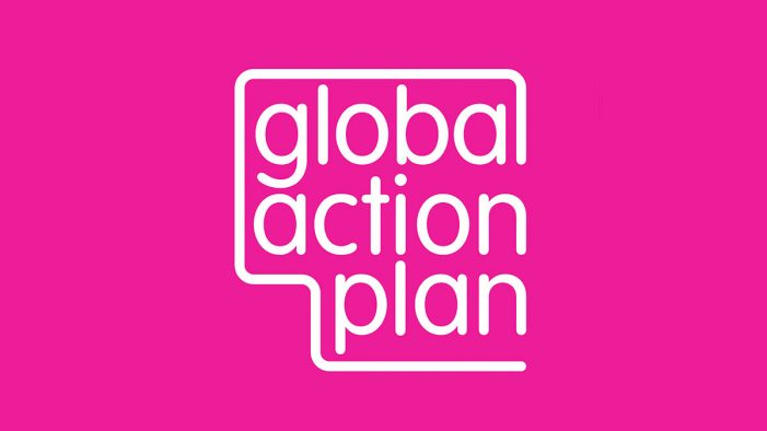 Quiet Storm wins anti-consumerism brief from Global Action Plan
