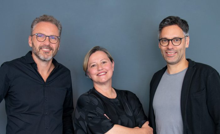 McCann Health Germany Makes Key Appointments To Leadership Team