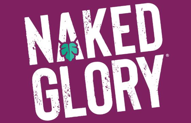 Naked Glory Appoints The&Partnership London