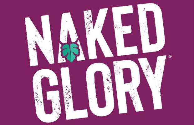 Naked Glory Appoints The&Partnership London