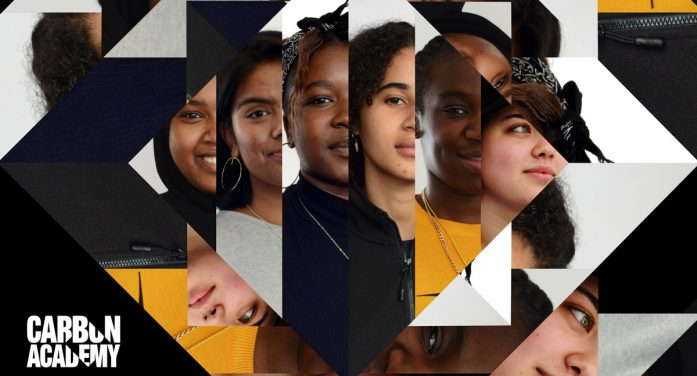 M&C Saatchi & University of Greenwich launch initiative to expose inner-city girls to the creative industries