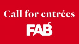 FAB tease fresh new look and open entries for The 22nd FAB Awards