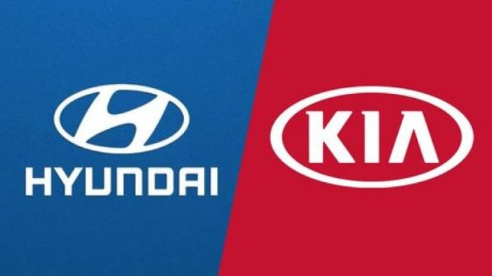 INNOCEAN Worldwide appoints Havas Media Group as the media agency for Hyundai and Kia in Europe