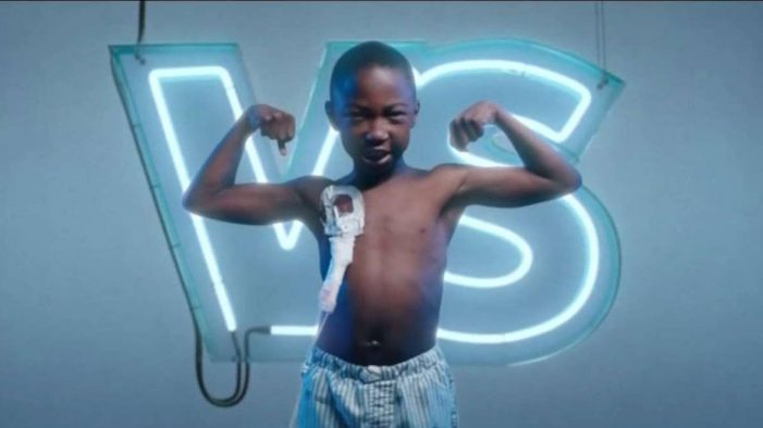 SickKids launches newest campaign – SickKids VS: This Is Why