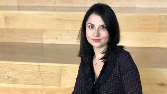 Ogilvy UK Bolsters eCommerce Offering with New Hire