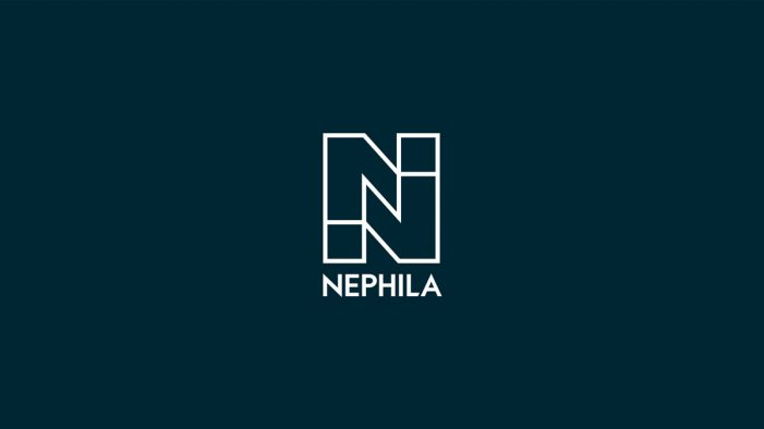 Nephila Capital's new brand identity cements its market leader status
