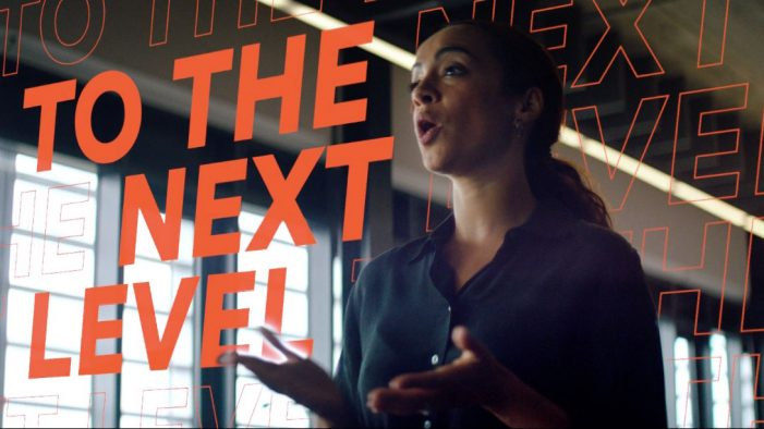 Havas launches Government's 'Next Level' marketing campaign for pioneering new T Level Qualifications