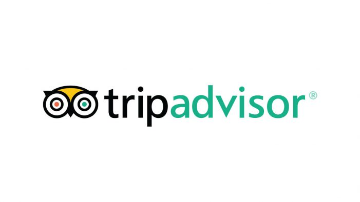 TripAdvisor turns to Mother to lead new creative launch