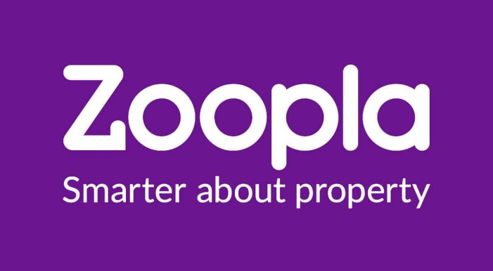 Zoopla appoints multi award-winning Lucky Generals as creative agency