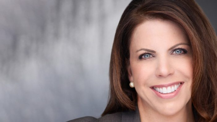 Angela Zepeda joins Hyundai Motor America as Chief Marketing Officer