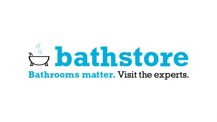 Bathstore appoint Atomic London to creative account