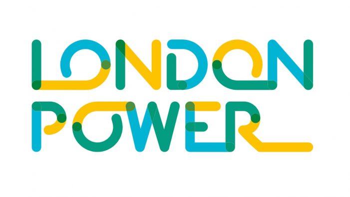 MSQ Partners wins Mayor of London's London Power business