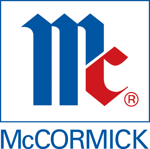 McCormick appoints Publicis Groupe Agencies as its new EMEA Creative & Media Partner