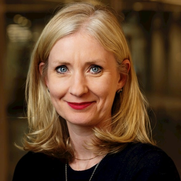 Wunderman Thompson Appoints Hazel Boyle Chief People Officer, Europe and South Africa