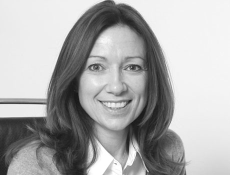 MSQ Partners appoints Kate Howe to spearhead further growth