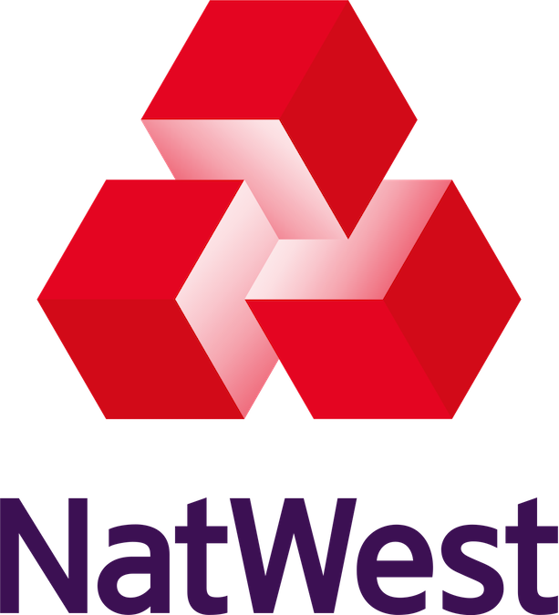 The&Partnership London win 35m NatWest account