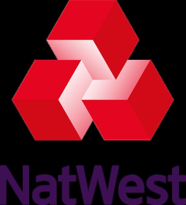 The&Partnership London win 35m NatWest account
