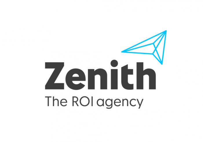 Zenith releases 2019 Programmatic Marketing Forecasts