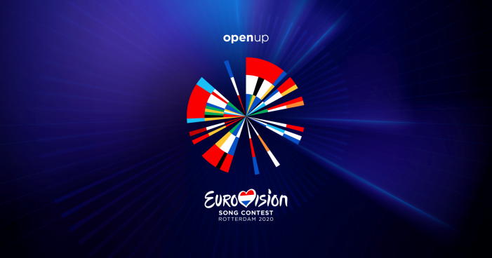The new Eurovision identity: does it score 'Douze Points'?