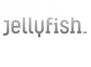 Jellyfish marches on with global expansion following investment from Fimalac Group