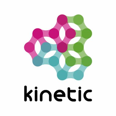 Kinetic launches first universal behavioural planning platform for OOH media