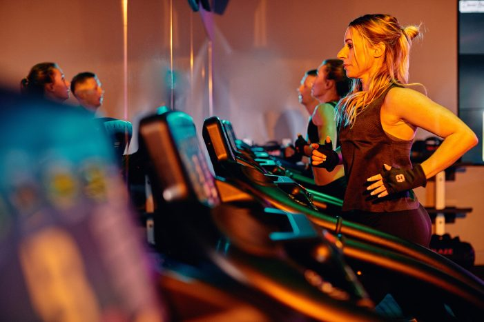 WPR Strengthens Portfolio with David Lloyd Clubs launch of BLAZE Birmingham