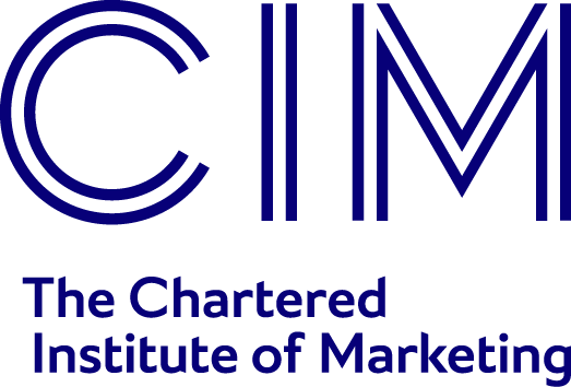 Chartered Institute of Marketing launches apprenticeships from A Level to Master's degree