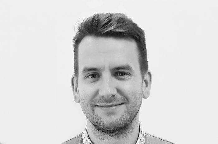 Chris Peters, Performance Director at Mindshare joins GrowthMinds as Director of Client Growth