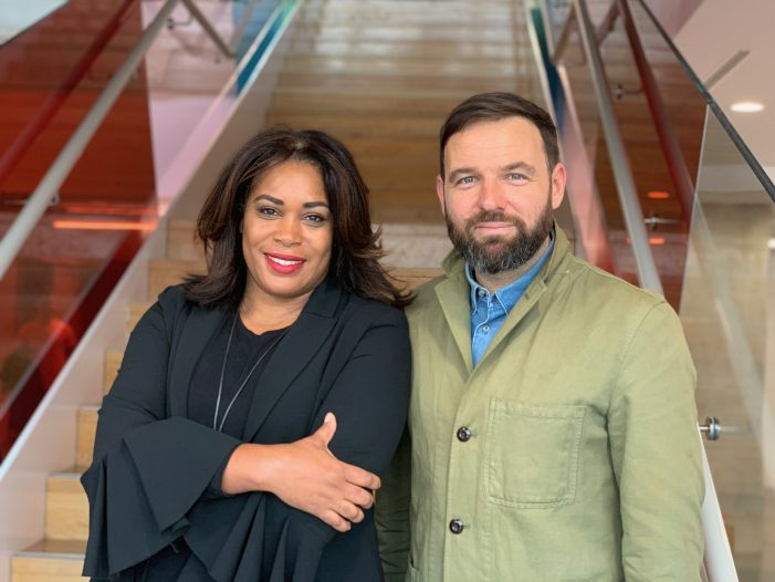 Ogilvy Strengthens Unilever Team with Creative and Client Lead Appointments
