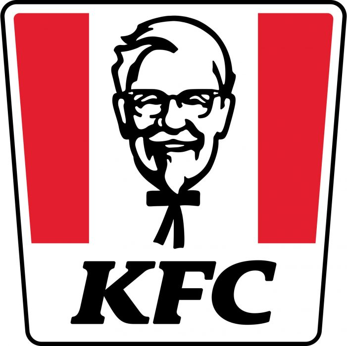 KFC appoints Mindshare as retained media-buying agency