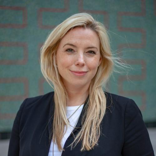 Publicis Media UK Integrates Blue 449 Into Spark Foundry