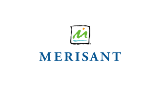 Red Brick Road appointed as lead agency across EMEA for Merisant