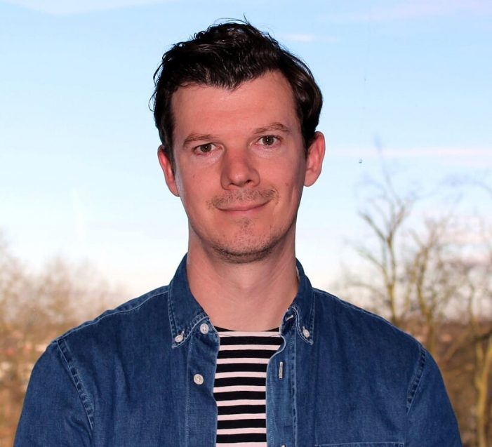 Ex-McCann insight specialist welcomed to Armadillo as Senior Strategist