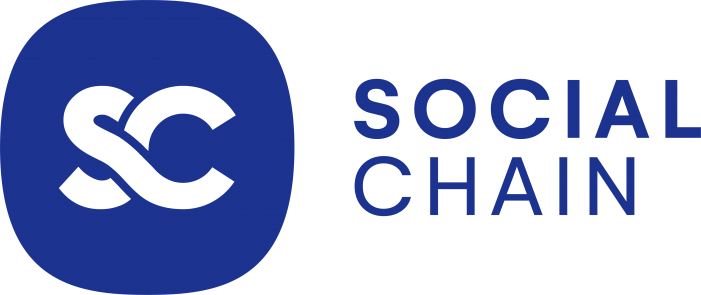 Social Chain Media announces a trio of key hires: Formerly of LADbible Group, Global Radio and Hill+Knowlton Strategies.
