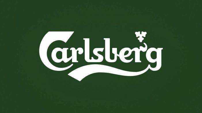 Carlsberg Group announce Grey as global advertising partner for key beer brands
