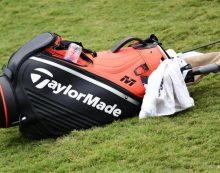 TaylorMade Golf Names INNOCEAN USA as Media Agency of Record