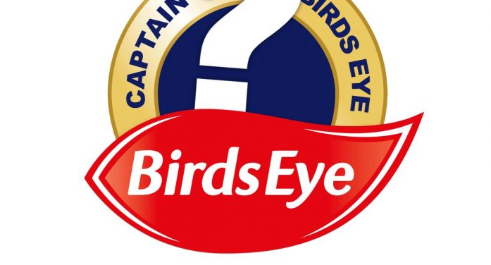 Birds Eye And ICELAND Team Up To Find The New Captain Birds Eye