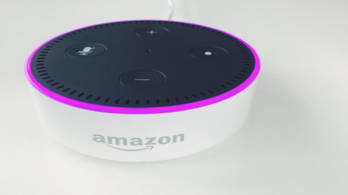 Artefact launches Amazon Scheduler tool