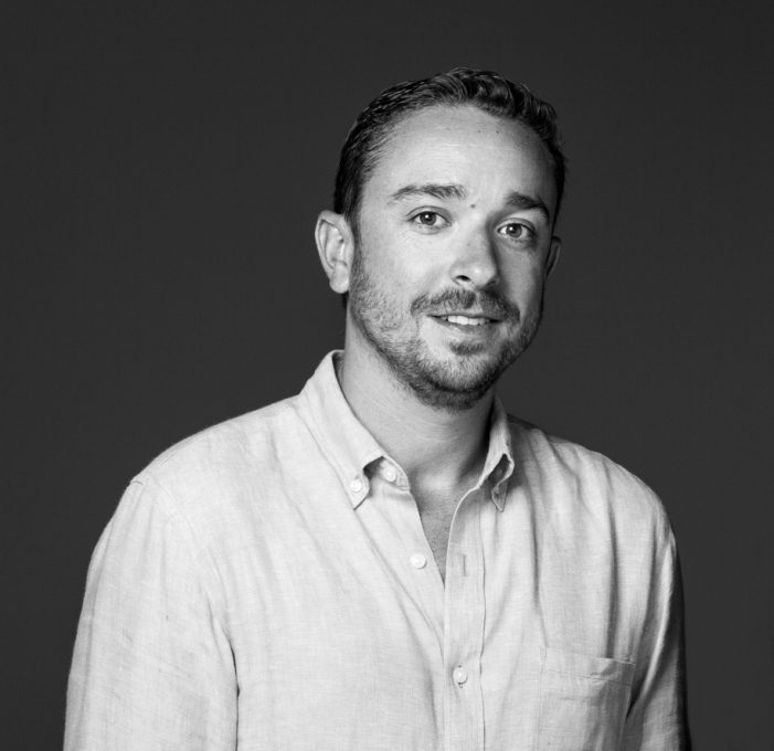 The Community New York Taps 360i Alum Frank Cartagena As New Chief Creative Officer