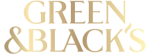 Mondelez International selects VCCP as lead strategic and creative agency for Green & Black's