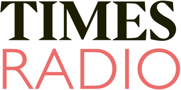 News UK confirms launch of Times Radio