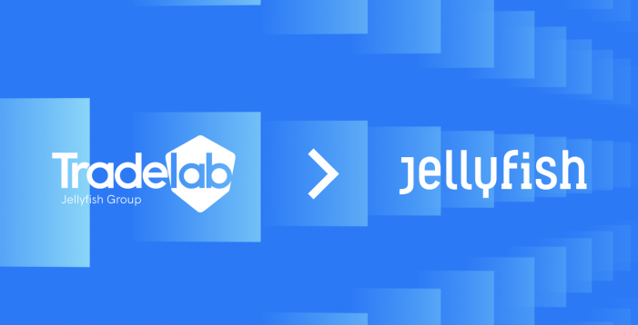The Jellyfish group to expand its footprint with recent merger rebranding