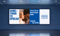 DUREX Rails Against 'Repressive' Sexual Conventions  With Sex Positive Brand Relaunch