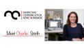 Marcomm's Star Parade: Meet Charlie Smith