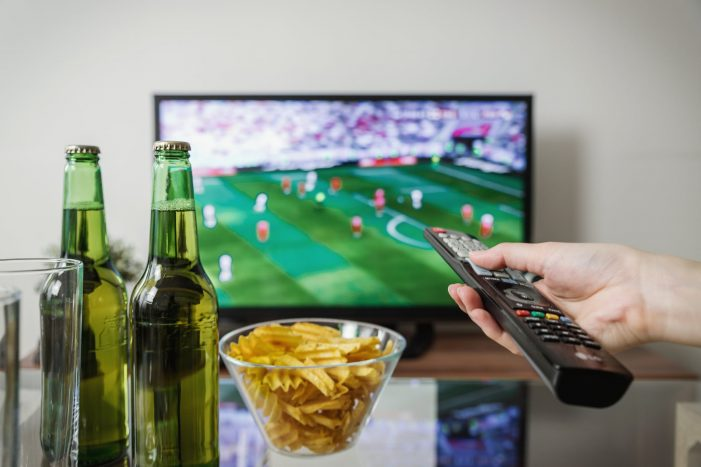 Brands wasted $67.2 Million on Super Bowl ads this year