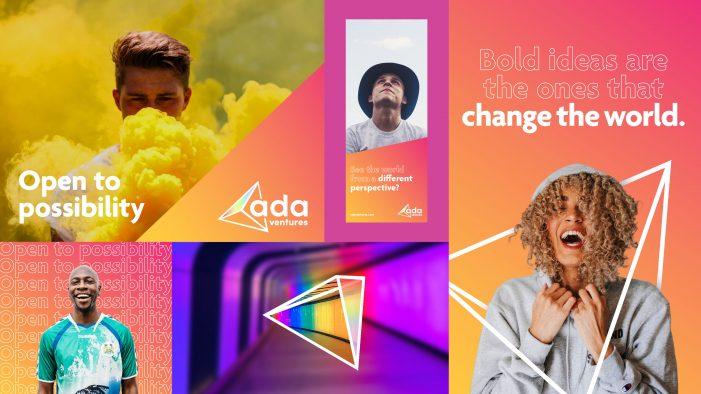 BrandOpus partners with Ada Ventures to revolutionise the face of venture capital