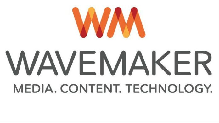 Wavemaker gives UK Government's Go Ultra Low campaign a voice with launch of Amazon Alexa and Google Assistant App